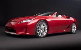 lexus minority report sports car diesel lexus vip lexus beauties pinterest