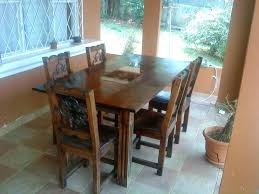 wrought iron dining room table sets set online price bangalore