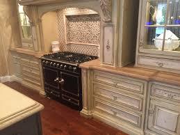 Habersham Kitchen Cabinets World Class Kitchen Design Displays On Sale U2013 April 2017 U2013 Design