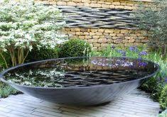 small rock garden ideas cori u0026matt garden