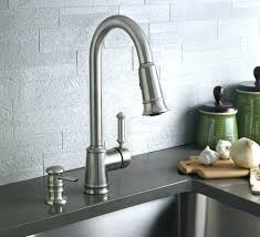 discount faucets kitchen cheap kitchen sink faucets discount kitchen sink faucets clearance