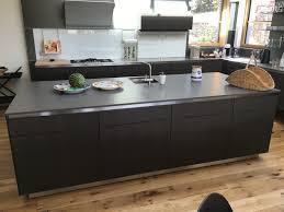 100 san jose kitchen cabinets remodelwest remodeling