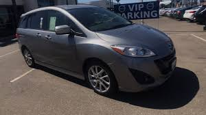 mazda pre owned featured used cars in fresno ca lithia mazda of fresno serving