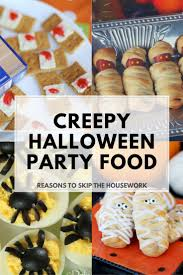 Food Idea For Halloween Party by 7802 Best Somewhat Simple Creative Team Images On Pinterest
