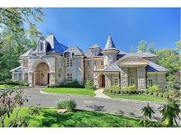 style mansions 11 best castle style homes images on houses