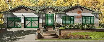 a frame style homes topsider homes signature design house plans collection prefab