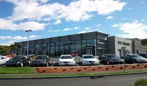 lynnfield mercedes flagship motorcars of lynnfield mercedes service center