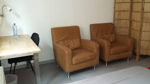 chambre a louer meuble inspirational location garde meuble bruxelles high