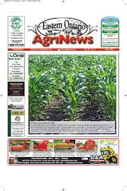 agrinews july 2015 by robin morris issuu