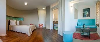 chambre d hote ambert coqcooning hôtel ambert voir les tarifs 29 avis et 22 photos