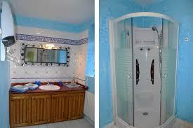 chambres d hotes lannion bretagne chambres d hôtes avec coin cuisine perros ploumanach