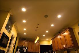 can light replacement parts led can light replacement shower trim led light replacement for