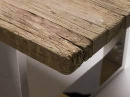 kitchen furniture ottawa robust image also ideas reclaimed wood table small reclaimed wood