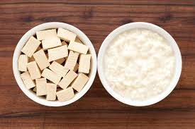 Substitution For Cottage Cheese by Organic Vegan Cottage Cheese