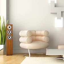 Best Speakers For Living Room Speaker Reviews Best Wireless Speakers Good Housekeeping Institute
