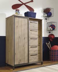 Ashley Furniture Dealer Login K U0026k Furniture