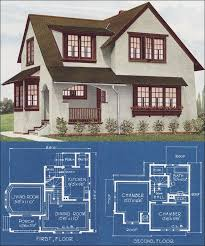 The Notebook House Floor Plan Best 25 English House Ideas On Pinterest English Cottage