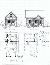 tiny cottage plans shotgun house floor plan pictures tiny homes plans unique best