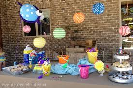 szxltdd com fruit kitchen decorating theme summer themed