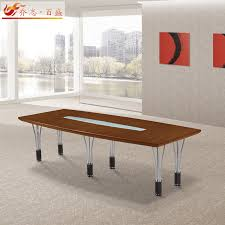 Wood Conference Table Buy Wood Bar Table Long Table Wood Conference Table Conference