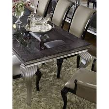 Amini Dining Room Furniture Coffee Tables Hs Starrynights Studio Dr Detail Michael Amini