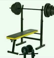 Kmart Weight Benches Bench Weights Bench Bodymax Cf Fid Weight Bench Urban Sports