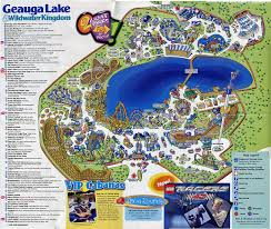 cedar fair parks map gl map 2007 jpg 1 300 1 100 pixels wildwater kingdom remains the