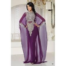 robe mariage marocain robe mariage marocain pas cher robe de mariage