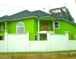 green victorian exterior house colorstop paint colors blue