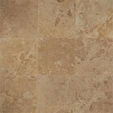 tilecrest travertine stone 18 x 18 tile u0026 stone colors