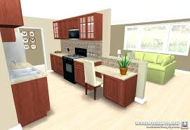 simple kitchen interior design photos interior design software mac software for interior design fearsome