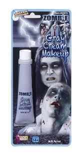 terminator prosthetic makeup kit uk mugeek vidalondon