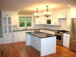 unfinished furniture kitchen island unfinished kitchen islands colecreates com