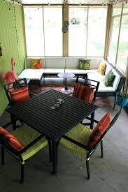 ikea sunroom furniture large size of patio furniture patio