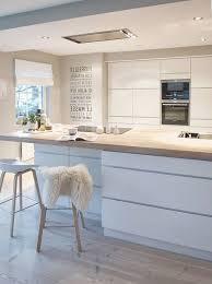 Kitchen Ideas Westbourne Grove 967 Best Kitchen Images On Pinterest Kitchen Ideas Ad Home And