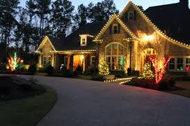 outdoor light displays 12183835 933518293405777