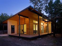 shed roof house designs modern shed roof house designs home plans design cabin water front