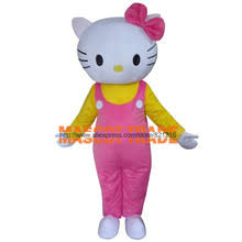 Kitty Halloween Costumes Popular Halloween Kitty Costumes Buy Cheap Halloween Kitty