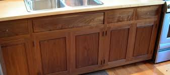 building your own kitchen island kitchen island cabinet base kitchen table decorating ideas