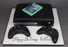 xbox cake topper xbox one cakes dekor xbox one cake topper set 2603716 weddbook