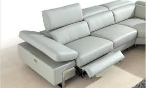 White Leather 2 Seater Sofa Favorite Photo Leather Sofa Made In Quebec As Of Pink Sofa Nz
