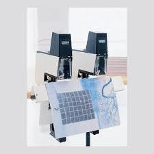 agrafeuse electrique bureau professionnelle agrafeuse à cheval 106e tr agrafeuses électriques