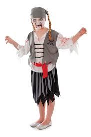 halloween wigs for sale 57 best halloween costumes children images on pinterest dress