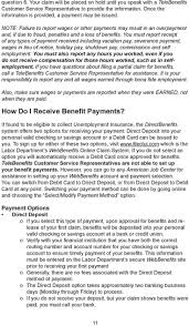 Authorization Letter For Bank Withdrawal In India The 25 Best Bank Deposit Ideas On Pinterest Wheat Pennies