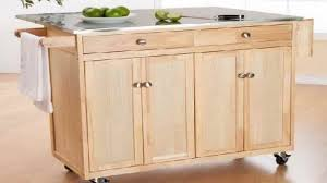 mobile island for kitchen best 25 portable kitchen island ideas on mobile islands