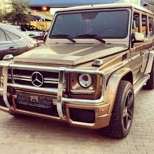 why are mercedes so expensive best 25 mercedes g wagon amg ideas on g wagon