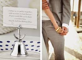 nautical wedding wedding inspiration board