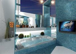 Contemporary Bathroom Ideas On A Budget Colors The White Color Is Widely Made Use Of In The Washroom Due To