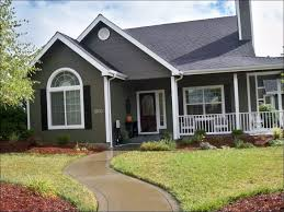 outdoor awesome home exterior painting behr exterior paint color