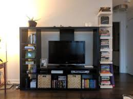 Ikea Lappland Tv Storage Unit Lappland Ikea Buy Or Sell Tv Tables U0026 Entertainment Units In